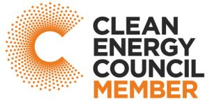 clean-energy-council-logo