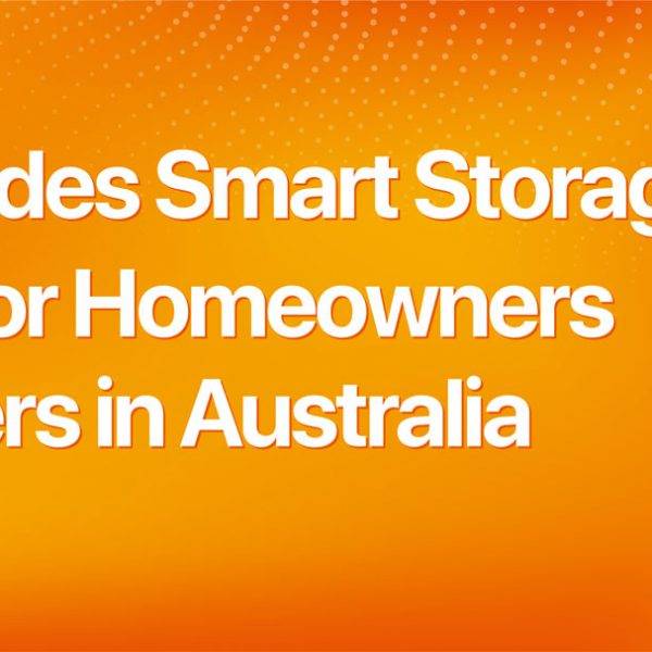 Solis Upgrades Smart Storage Solutions For Homeowners And Installers in Australia